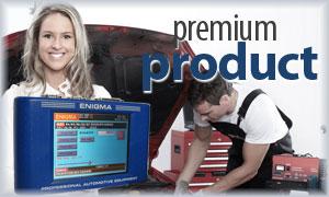 premium-product-en