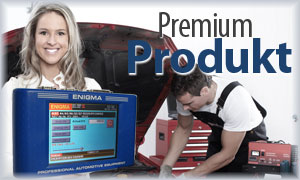 premium-produkt-de
