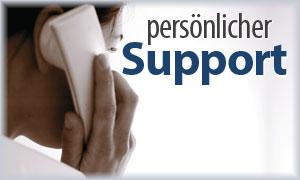 support-de