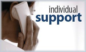 support-en